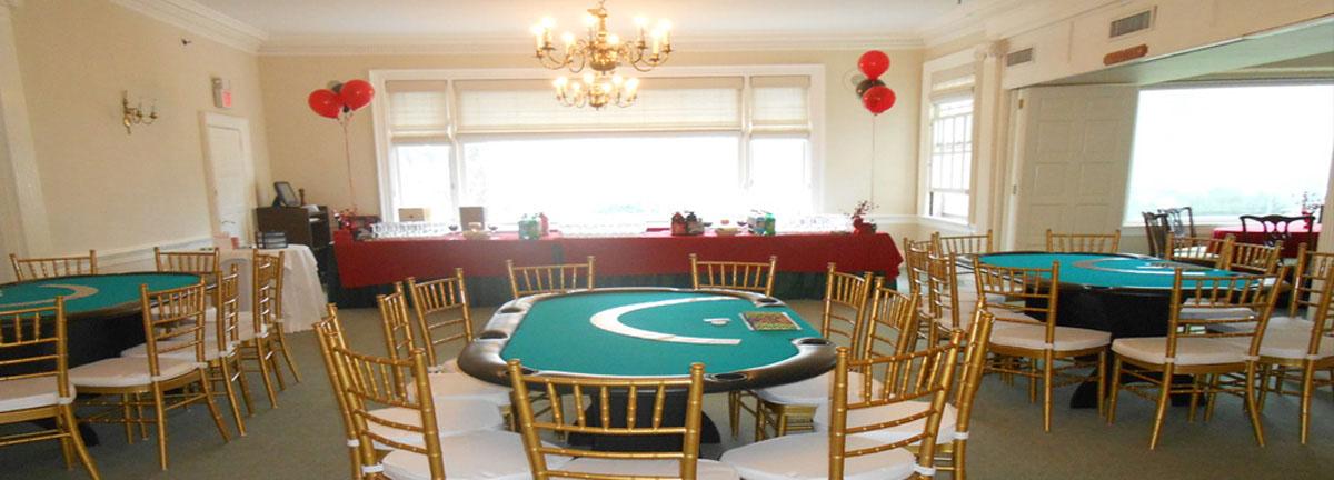 CasinoRentals