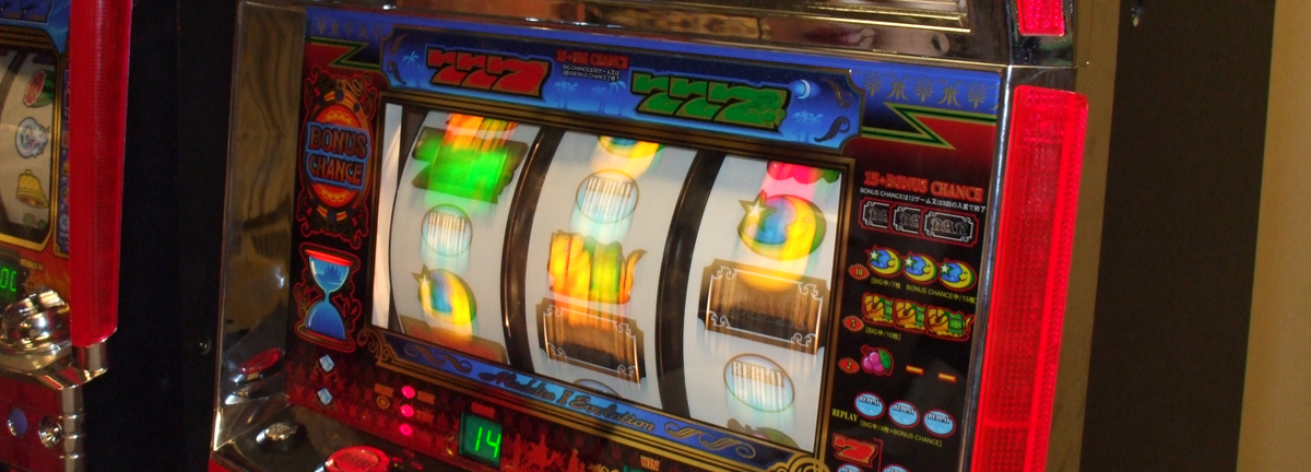 CasinoParties