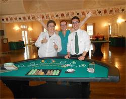 CasinoNights in CT