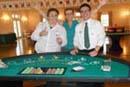 Poker Fundraiser Ideas