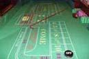 Poker parties Ideas