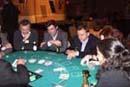 Casino Fundraiser Committee