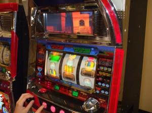 Casino Parties 062