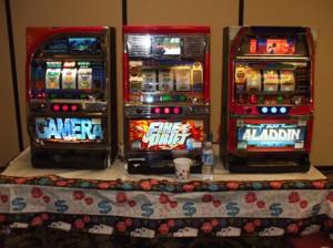 Casino Parties 064