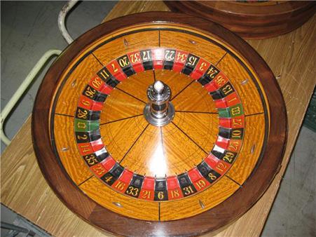 Casino table rentals in connecticut california casino hotel in
